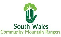 South Wales Community Mountain Rangers