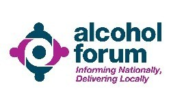 Alcohol Forum