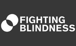 Fighting Blindness