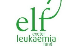 Elf  - Exeter Leukemia Fund